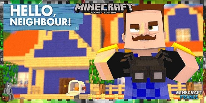 https://minecraft-gratuit.fr/