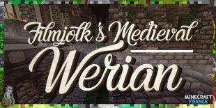 Werian