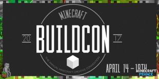 buildcon