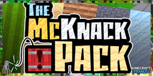 mcknack