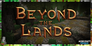 Beyond The Lands