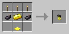 Reliquia-Gold-Candle-Holder-Craft