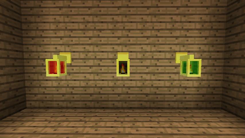 Reliquia-Gold-Lantern
