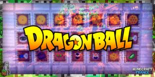 DragonBall Mod