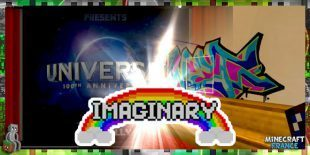 Imaginary