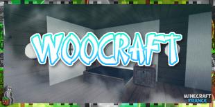 Woocraft