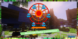 MCParksConvention