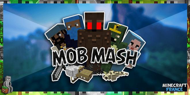MobMash