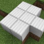 Texture 1.13