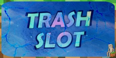 Photo of [Mod] TrashSlot [1.7.10 – 1.16.1]