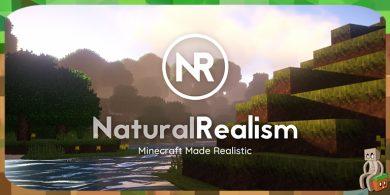 Mod] AmbientSounds [1 7 10 - 1 14 4] - Minecraft-France