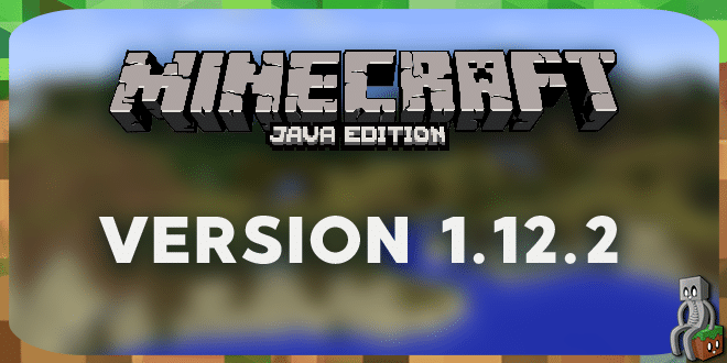 minecraft launcher pc 1.12.2