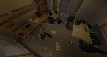 Late bureau