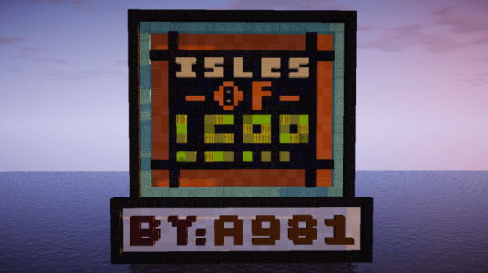 Isles of Leap