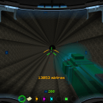 Metroid : Bounty Hunter