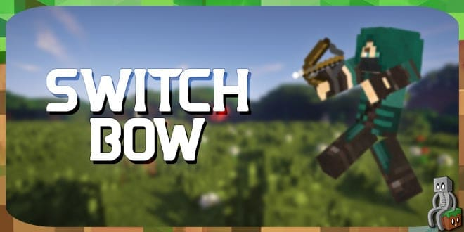 Switch-Bow