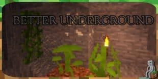 Better Underground
