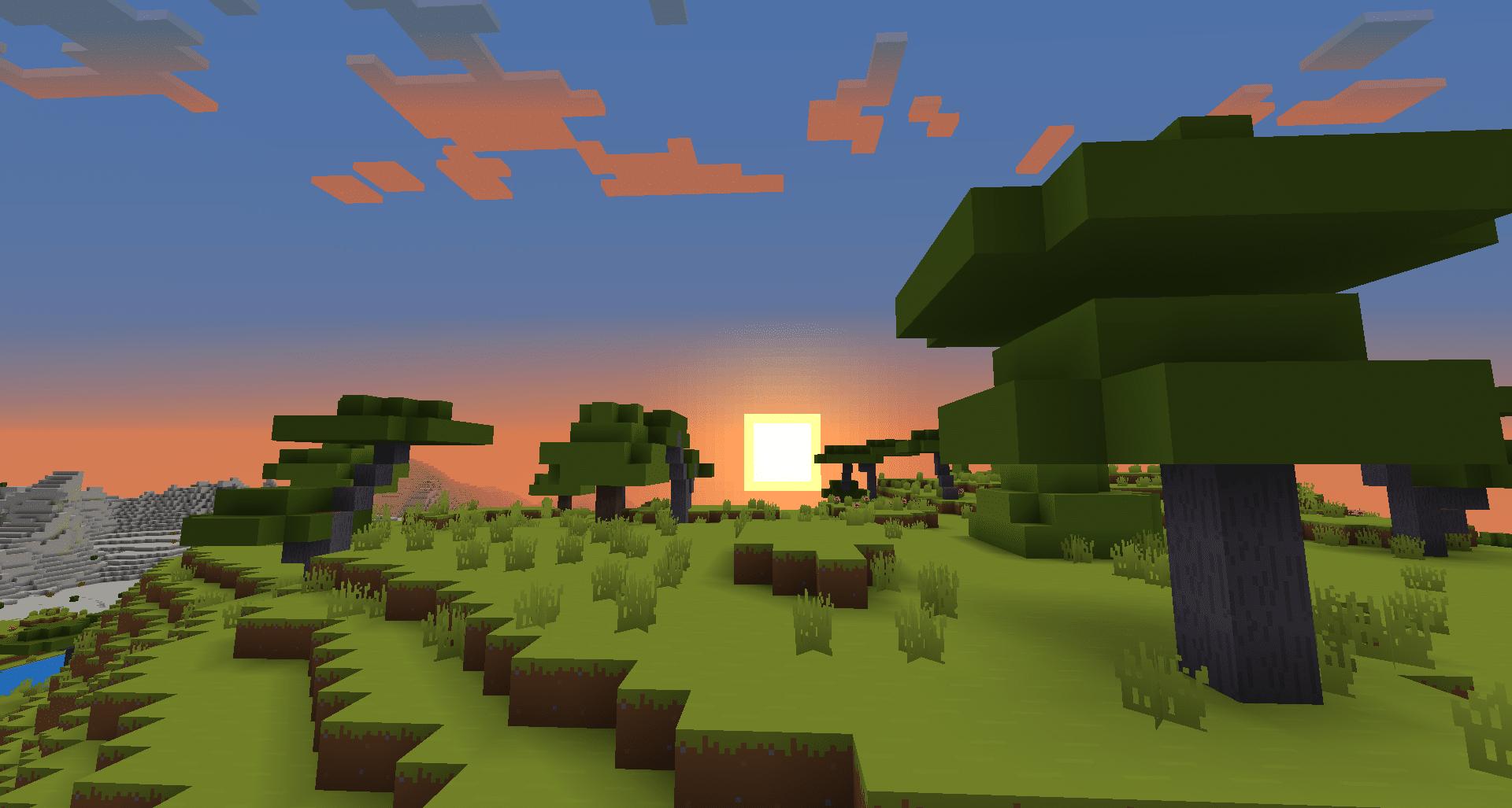 Minecraftの画像 p1_29