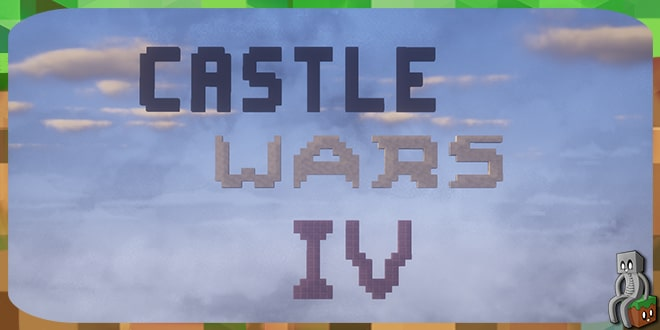 Castle Wars IV