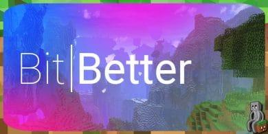 BitBetter