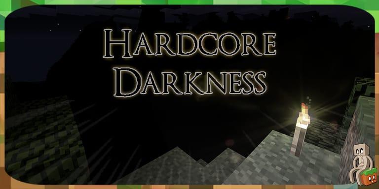 Hardcore Darkness
