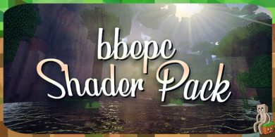 Photo of BBEPC – Beyond Belief Shaders