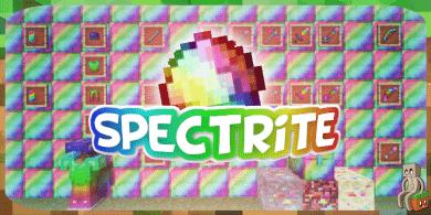 Photo of [Mod] Spectrite [1.12.2]