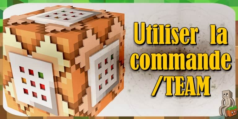Minecraft 1.13.1 est sorti | Minecraft Resoudre les