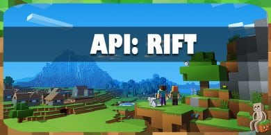 Photo of [Mod] Rift [1.13 – 1.13.2]