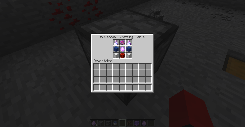 Craft de la Quarry