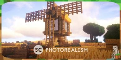 Photo of [Resource Pack] SC Photorealism [1.12 – 1.14]