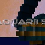 Aquarii 51