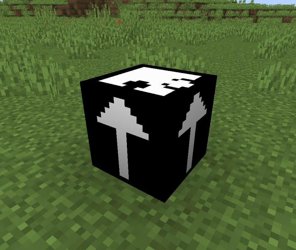 Minecraft 114 Snapshot 18w46a Minecraft France
