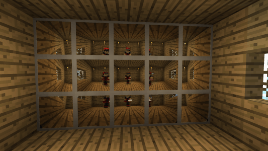 Mod] MrCrayfish's furniture mod [1 7 10 - 1 14 4