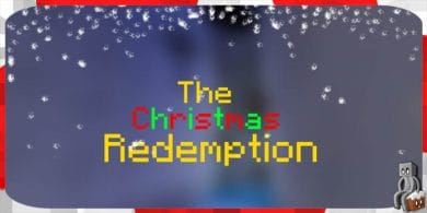 Photo of [Map] The Christmas Redemption [1.13]