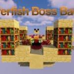 Pufferfish Boss Battle
