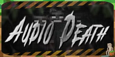 Photo of [Mod] Audio Death [1.7.10 – 1.13.2]