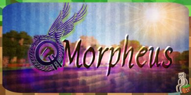 Photo of [Mod] Morpheus [1.7.10 – 1.16.3]