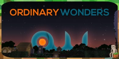 Photo of [Resource Pack] Ordinary Wonders [1.13 – 1.14]