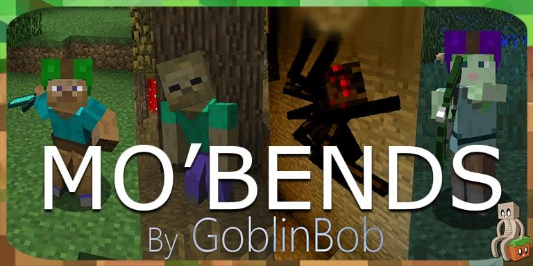 minecraft mo bends 1.12.2