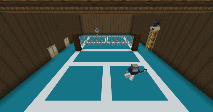 armor stand 1.14