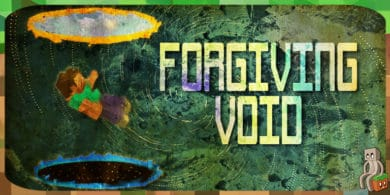 Photo of [Mod] Forgiving Void [1.10.2 – 1.16.1]