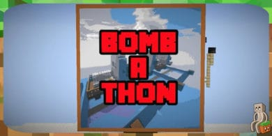 [Map] Bombathon [1.12]