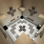 Escape the Lost Halls