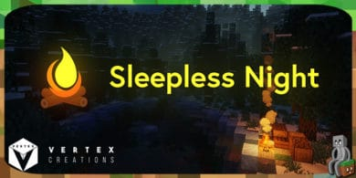 Photo of [Map] Sleepless Night [1.14]