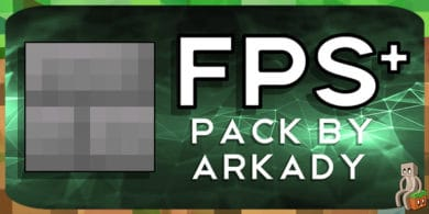 Photo of [Resource Pack] FPS + [1.14]
