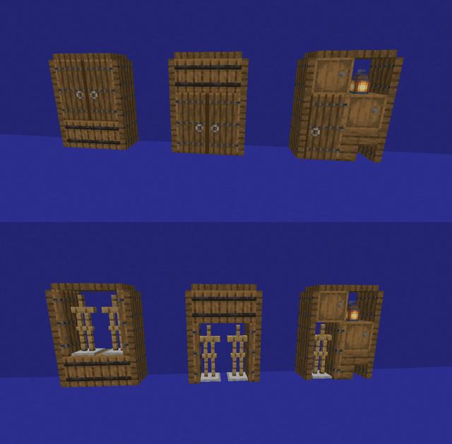 Astuce Des Idees De Decorations Pour Vos Interieurs Minecraft France