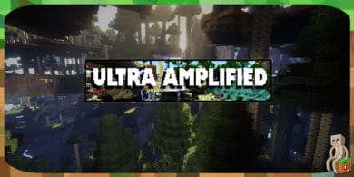 Photo of [Mod] Ultra Amplified [1.12.2 – 1.14.4]
