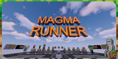 Photo of [Map] Magma Runner 2 [1.15]