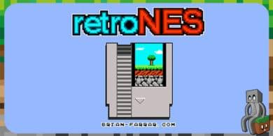 Photo of [Resource Pack] Retro NES [1.15]
